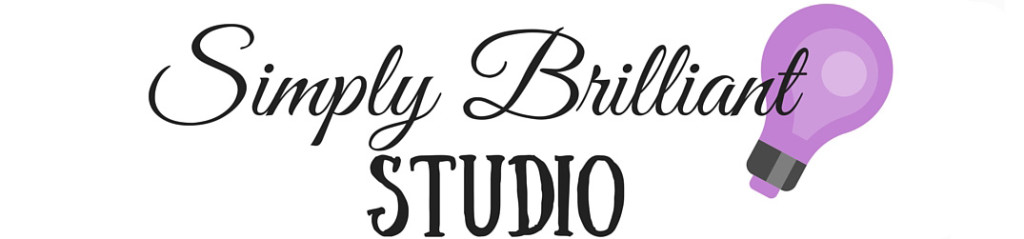 Simply Brilliant Studio
